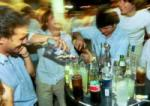 abuso_de_alcohol_0_tmb.jpg
