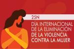 acional_de_la_no_violencia_tmb.png