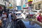 caos_transito_tmb.jpg