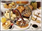 celiacos_alimentos_tmb.jpg