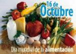día_mundial_alimentación_tmb.jpg
