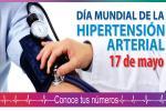 dial_hipertensión_arterial_tmb.jpg