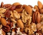 La nuez, el alimento más nutritivo y saludable