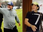 maradona_0_tmb.jpg