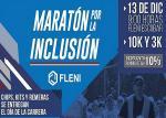 maraton_fleni_tmb.jpg