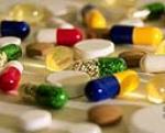 medicamentos_tmb.jpg