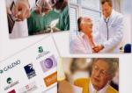 medicina-prepaga_0_tmb.jpg