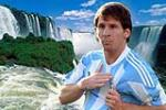 messi-cataratas_tmb.jpg