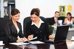 mujeres_trabajando_tmb.jpg