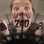 Musculacion ejercita: Dieta siete dias