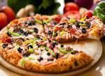 pizza_tmb.jpg