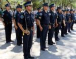 policia-federal_tmb.jpg