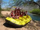 rafting_tmb.jpg